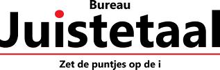 Bureau Juiste Taal